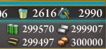 kancolle_20160504-162317449.png