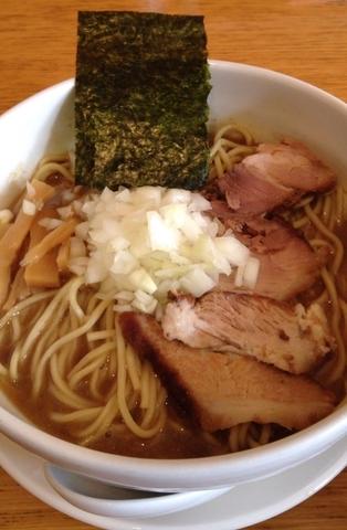 niboshisoba_tomita.jpg
